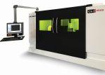 Image - Cincinnati Inc. Unveils Compact and Cost-Effective Fiber Laser (Watch Video)