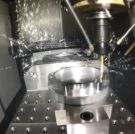 Image - Understanding When, Why, and How to Switch from Vertical to Horizontal CNC Machining (Watch Video)
